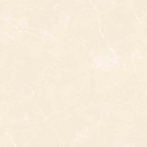 Bodenfliesen Pucci Marfil