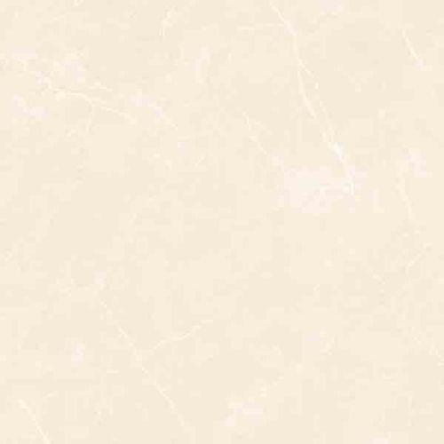Floor Tiles Pucci Marfilin