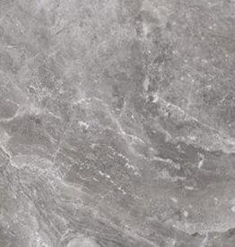 Bodenfliesen Feinsteinzeug Gala Schwarz 120x60x1 cm