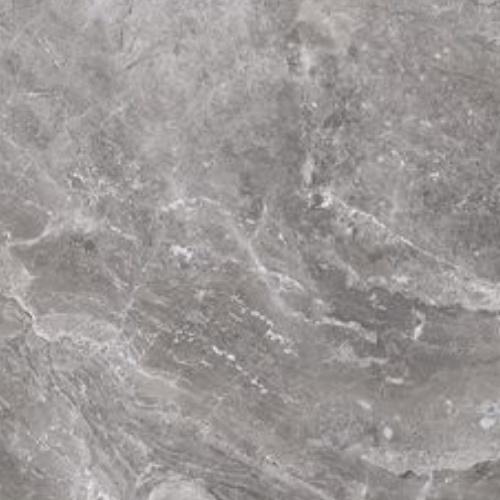 Gala Black Floor Tiles