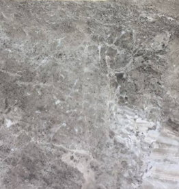 Gala bruine vloertegels gepolijst, gekalibreerd, 1.Keuz in 120x60x1 cm