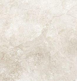 Bodenfliesen Feinsteinzeug Gala Creme 120x60x1 cm