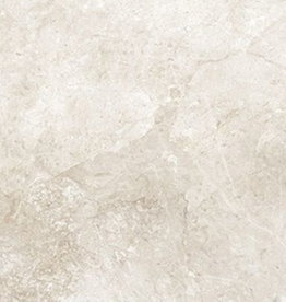 Gala cream Floor Tiles in Polished, chamfered , calibrated, 1.Choice in 120x60x1 cm