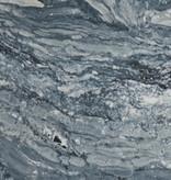 Floor Tiles Frappuccino Blue