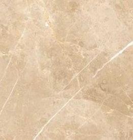 Ria Beige podłogowe, fazowane, kalibrowane, 1 wybór w 90x45 cm
