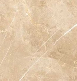 Ria Beige  Tiles in matt, chamfered , calibrated, 1. Choice in 90x45 cm