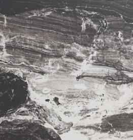 Bodenfliesen Feinsteinzeug Frappuccino Black 30x60x1 cm
