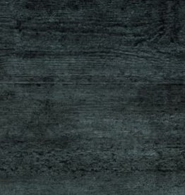 Bodenfliesen Feinsteinzeug Iroko Atranle 30x60x1 cm