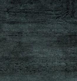Bodenfliesen Iroko Atranle 30x60x1 cm, 1.Wahl