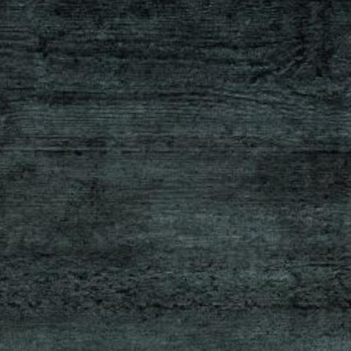 Bodenfliesen Iroko Atranle