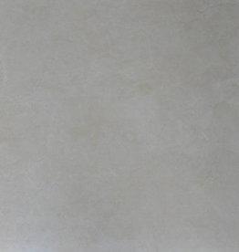 Bodenfliesen Feinsteinzeug Lugano Crema 75x75 cm
