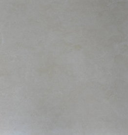 Dalles de sol Lugano Crema 75x75 cm, 1.Choix