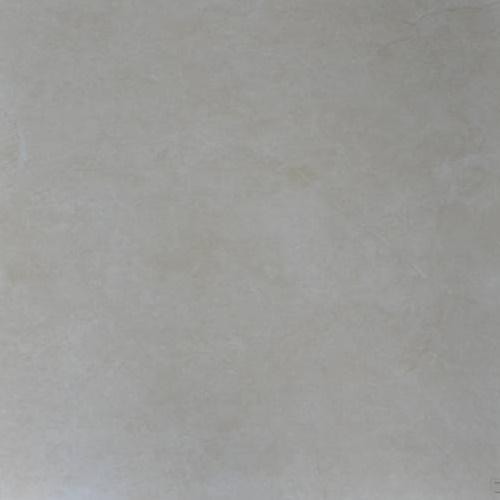 Floor Tiles Lugano Crema Anthrazit