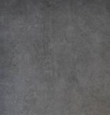 Floor Tiles Lounge Beton Graphite