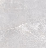 Bodenfliesen Piceno Grau