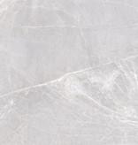 Floor Tiles Piceno grey