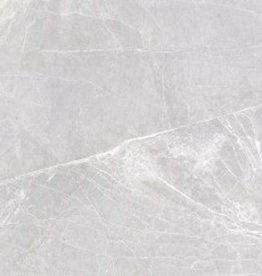 Bodenfliesen Feinsteinzeug Piceno Grau 120x60x1 cm