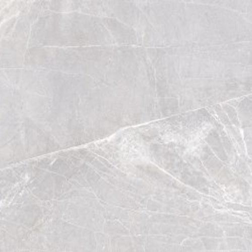 Dalles de sol Piceno gris
