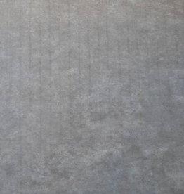 Bodenfliesen Feinsteinzeug Tenay Marengo 120x60 cm