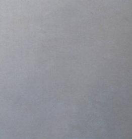 Bodenfliesen Feinsteinzeug Tenay Sand 120x60 cm