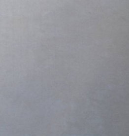 Bodenfliesen Tenay Sand 120x60 cm, 1.Wahl