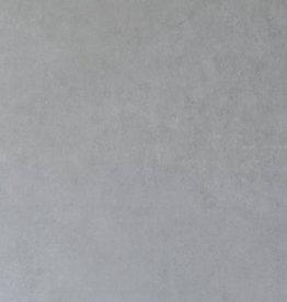 Bodenfliesen Feinsteinzeug Tenay Snow 120x60 cm
