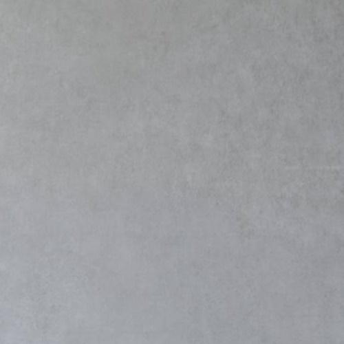 Bodenfliesen Tenay Snow
