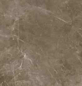 Floor Tiles Ria Brown 90x45 cm, 1. Choice