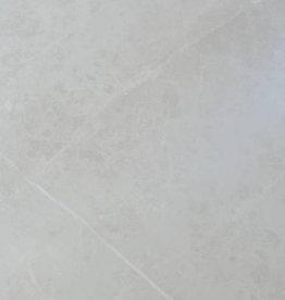 Bodenfliesen Feinsteinzeug Ria Blanco 90x45 cm