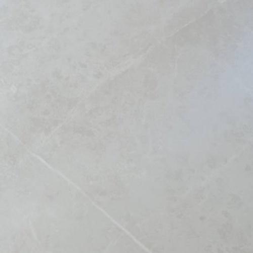 Vloertegels Ria Blanco