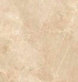 Ria Creme gekalibreerd, 1.Keuz in 90x45 cm