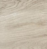Floor Tiles Solna Natura MT