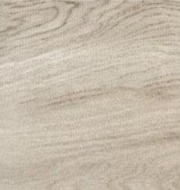 Dalles de sol Solna Natura MT chanfreinés, calibré, 1. Choice dans 90x15 cm