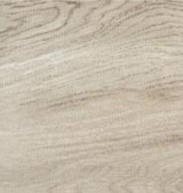 Floor Tiles Solna Natura MT matt, chamfered , calibrated, 1. Choice in 90x15 cm