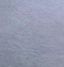 Floor Tiles Blackboard Anthrazit  in matt, chamfered , calibrated, 1.Choice in 120x60x1 cm
