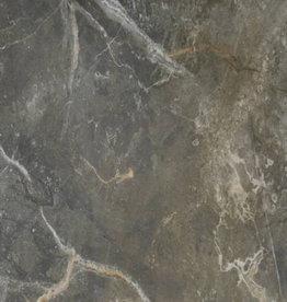 Bodenfliesen Feinsteinzeug Atlantis Brown 60x60 cm