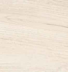 Dalles de sol Solna Blanco MT chanfreinés, calibré, 1. Choice dans 90x15 cm