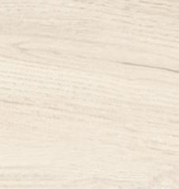 Floor Tiles Solna Blanco MT matt, chamfered , calibrated, 1. Choice in 90x15 cm