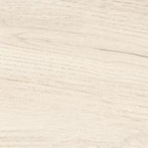 Floor Tiles Solna Blanco MT