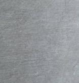 Blackboard Ash  vloertegels