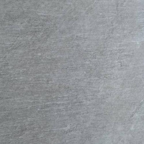 Bodenfliesen Blackboard Ash