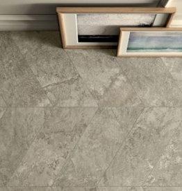 Floor Tiles Blackboard Mud 120x60x1 cm, 1.Choice