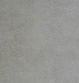 Brown Płytki podłogowe mat, fazowane, kalibrowane, 1 wybór w 100x100 cm