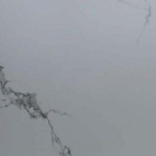 Dalles de sol Calacatta