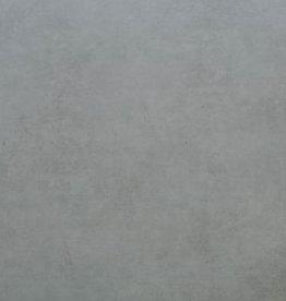 Grey Matt podłogowe, fazowane, kalibrowane, 1 wybór w 100x100 cm