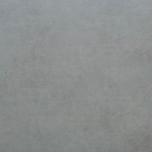 Dalles de sol Grey Matt