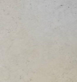 Anderstone Beige gekalibreerd, 1. Keuz in 90x90 cm