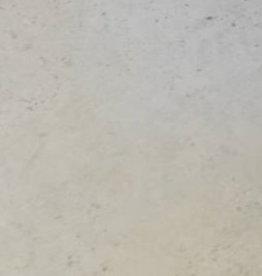 Bodenfliesen Feinsteinzeug Anderstone Beige  90x90 cm