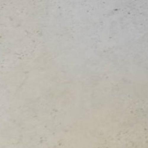 Bodenfliesen Anderstone Beige