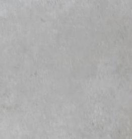 Bodenfliesen Feinsteinzeug Anderstone Grey 90x90 cm